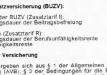 Beispiel 7: 511,20€