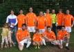 fussballteam