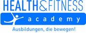 Health & Fitness Academy