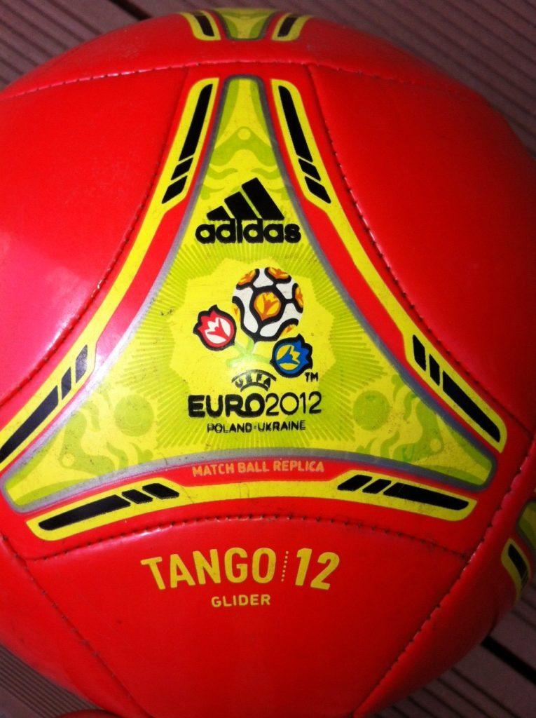 tipp für deutschland gegen italien