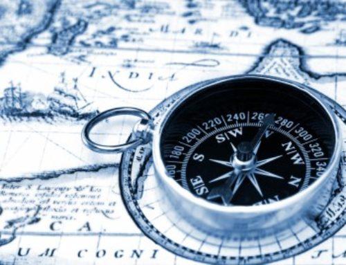 Die Geschichte des Versicherungsmaklers