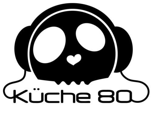 Küche 80
