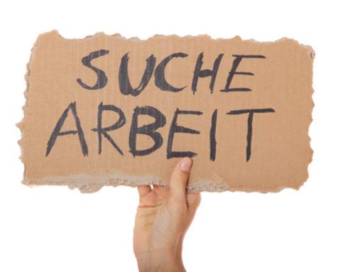 Jobsuche in Gotha