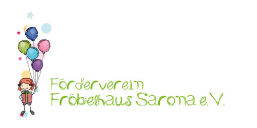 Förderverein Fröbelhaus Sarona e.V.