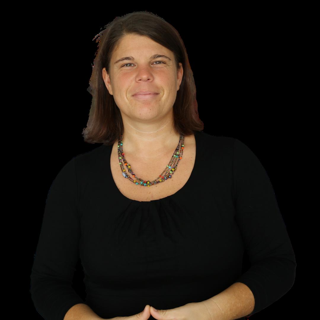 Marlene Drescher