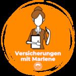 Marlene Drescher Logo