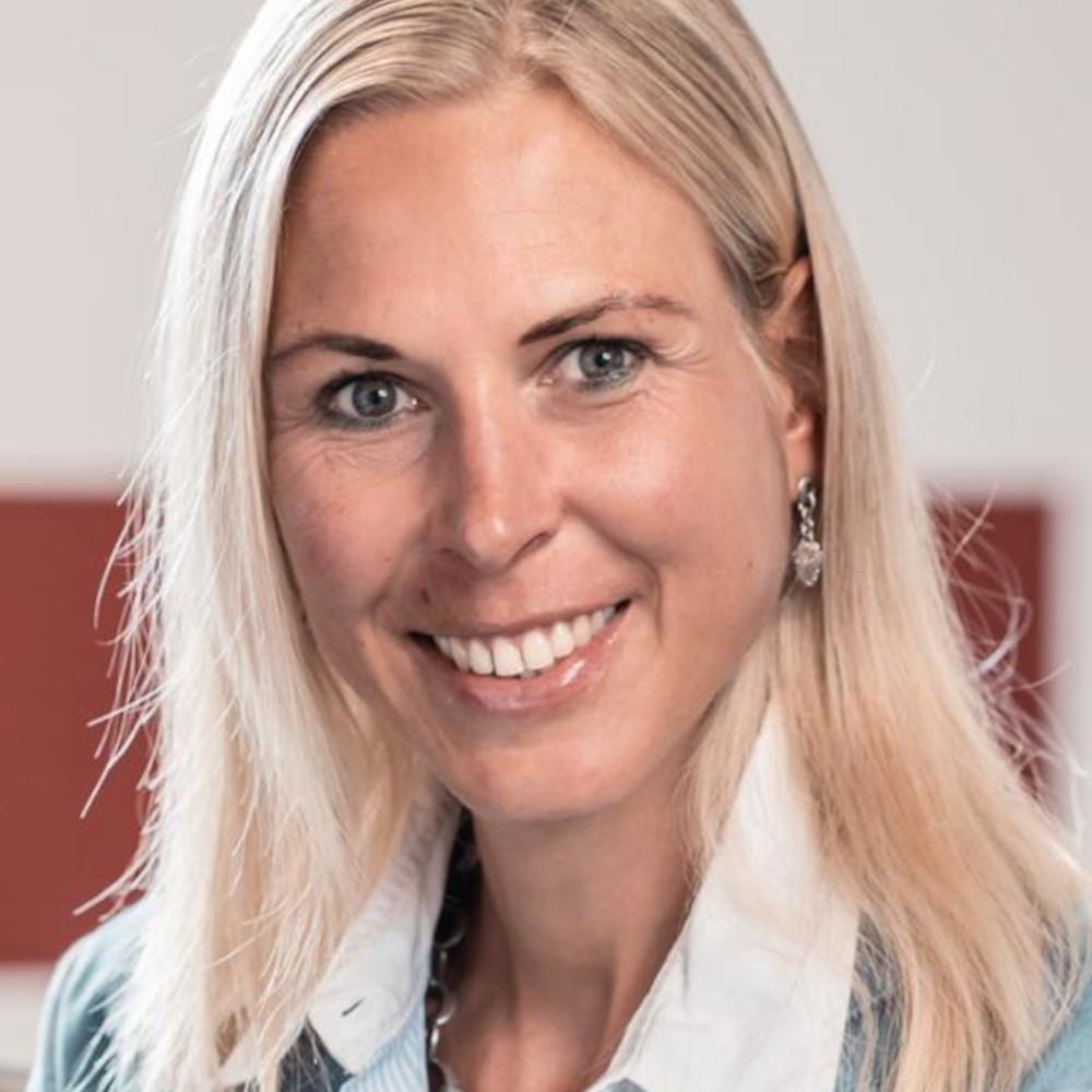 Nicolle Schulz